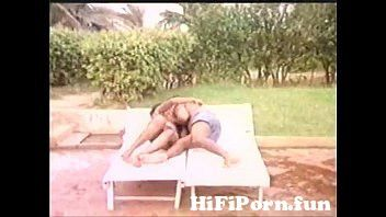 Jump To mallu mix 1 preview 1 Video Parts