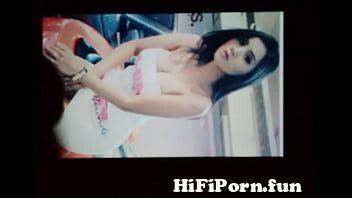 Chacy Luna Callista Indonesian model porn from chacy Watch XXX ...