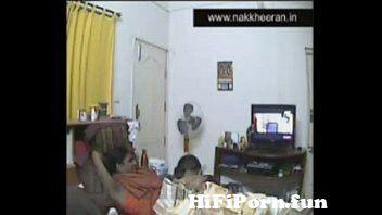 View Full Screen: nithyananda.jpg