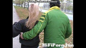 View Full Screen: blonde fucked for 200 bucks on the street.jpg