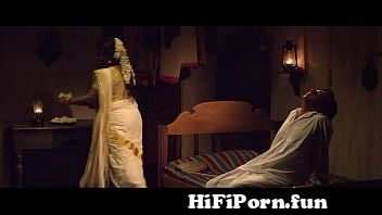 View Full Screen: sexy and hot actress sona nair special show.jpg