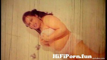 Jump To jala jala bukete jala bangla full nude cutpiece song by kabila preview 4 Video Parts