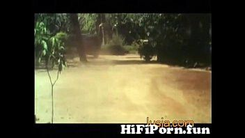 Jump To vannathu poochigal tamil hot movie full hd preview 4 Video Parts