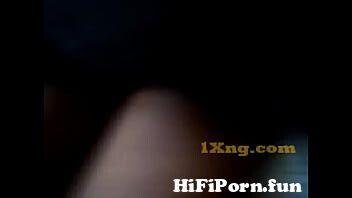 View Full Screen: uganda boyfriend fucks babe in her ass 2.jpg