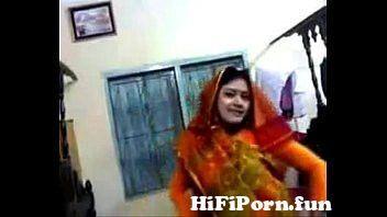 Jump To desi bhabhir hot mms www desihotpic com preview 1 Video Parts