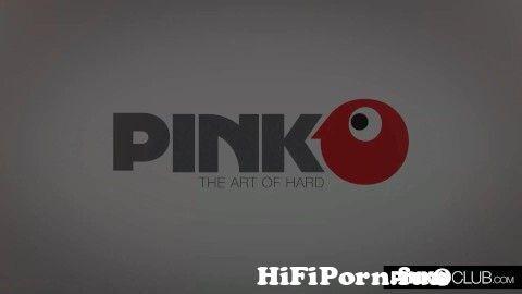 Jump To max felicitas provina la giovane giorgia roma per pinkoclub preview 1 Video Parts