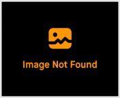 Blonde Pornstar Sunny Lane Picks Up & Fucks Asian Cock! from sunny leoin fucking videos