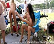 nudes a poppin festival roselawn indiana amazing real hot nudists from piyumi hansamali nude photovichatt