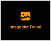 Nude Chrissy catches two men and asks them to fuck her holes from varsha usgavkar xxx nude big boobs a