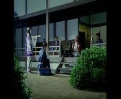 Female Ninjas - Magic Chronicles (1991) from ninja hattori nude xxx nang