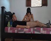 Un rapidín con mi mujer from aklis