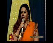 Voluptuous Namitha in Saree from chni sexmil namitha sex comex xnxx marathi bhabu full xxx photo