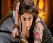 Lakshmi Rai Boobs navel sex from tamil actress lakshmi men xxx villag