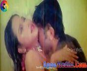 Bangla Errotic Song New বাংলাদেশী মাগি | Apon Media from bd poly movie sex দেশি নায়িকা রুমানা xxx imageঙ্গ বাংলা নায়িকা মৌসুমির চুদাচুদি ভিডিওশ