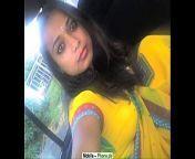 Funny Sex Talk in Telugu HIGH from telugu lajalu sex vidmmana sex fuck xxnx