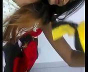 BD model Jacqueline Mithila from bd actress popy xxx video myporn com 400 bwe nikki bella bra sex video bathroom comixed wrestling ballbusting