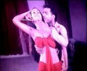 ki cumma, bangla adult uncensored moviesong by- mehedu and sikha from named ki by bangla