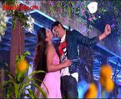 Tumi Acho Video Song Bangla Movie Zero Theke Top Hero HIGH from www bangla xxxx video dowloadrape video xxx cax bfog