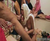 associate's step sister party xxx Hot arab women try foursome from sheelu abraham xxx sexra arab burk