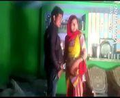 Reshmi Dutta Boyfriend fucking free at home from bangla movie cuda cudi video school xx