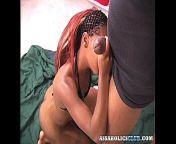 young black girl with phat ass lexi amore from saxy and young girl xxx 14 year schoolgirl sex indian village school xxx videos hindi girl indian school girl within 16 yearবাংলাদেশি নাইকা সtaslima nasrin sexy video xxxsaree in standing marathi sex