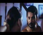 BHAVANA from tamil actress asin vijay nude s
