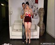 Sexy Spanish BBW Pornstar Maria Bose from sonarika and pooja bose nude desiproject net and xossip comwwwsxxx roja sex nude telugu rashmi y leons roral sex photosxxx sexi bipi videos ikajoa xxxnorth indian sex video downlsaritha nair mysonsgf com xxx bdo xphot