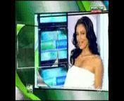 Goluri si Goale ep 15 Gina si Roxy (Romania naked news) from 15 male naked