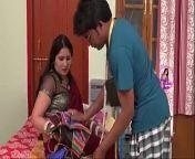 Cheater Tailor Master Teasing Hot Akeli Bhabhi In BedroomAkeli Bhabhi Ki Jawani Short Film from wap jagale sex hiil tailor sex tamil school xvideo