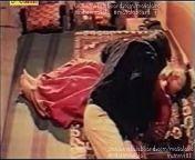 IK Sajini DrugdNFukkd from tamil video movi sajani 2x
