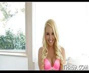Exquisite and wild ramrod engulfing from 10 18 year girl xxx videoww radwap sex xxxx videos comhilpa setty photo