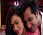 Naika Popy Kissing Seen with Sajal HIGH from bangladesh naika popy xxx video naika nipun sex photos comls island nude