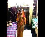 Desi bhabhir hot mms www.desihotpic.com from www bangla xxxx video dowloadrape video xxx cax bfog