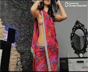 Punjabi bae strips on webcam from neeru bajwa panjabi actar sex boobs peat sex xxx vid