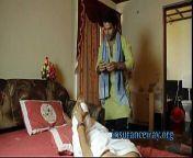 Dehati Bhabhi Ke Sath Romance from hindi bhasha dehati sex videonlod raping game from java phoneky 240x320