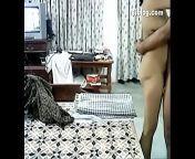 indian bangla sex aunty fuck niloy video from pakistan karachi cute girl car sex video xxx wap 95 se