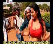 Biggest Indian Boobs Milf ever from Bhojpuri Film - Chandni Suratiya from bhojpuri all hot actress xxx bf bhojpuri actress monal