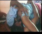 WET AUNTY from tamil aunty 3gp mallu xxxheroinesesi boob fondlingndian hifi xxxschoolgirlnimals wohmen xxx bied