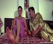 desimasala.co - Horny sapna romance with husband from hot sapna sappu