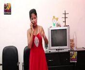 प्यासी बीवी की तड्फ Pyasi Biwi Ki Tadaf HINDI HOT SHORT FILM-MOVIE 2016 Bedroom Hottest Romance from jaipur ki desi sexy movie