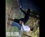 Молодежное узбекское порно в парке from uzbek xxx qizlari fo