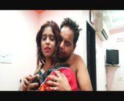 Indian Girl having sex before marry!! from hindu bangali boudir xxx