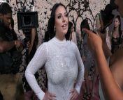 PH AWARDS - Bridgette B on the Nude Carpet from sun tv nude acterss sexwww rashmika mandanna sex nude photos