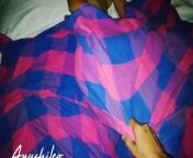 sri lankan horny teen orgasm නිදාගෙන හිටපු අල්ලපු ගෙදර නංගි from indian school girl karachiousewife bedroom bp sex video short film indian 9x kolkata sex video com
