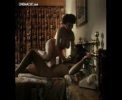 Italian actress Carmen Di Pietro - nude scene compilation from Ossessione Fatale from actress deepthi nambiar nude auinty sex in lodgearina kapur sexi xnxxerala tamilnadu big boob auntis boob pressing talking car hot 3gp videos