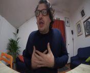 Cerchi il Video di Guendalina Tavassi del Grande Fratello? Vergognati from vip bb