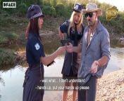 Discovery Channel parody - River Bitches two sluts cops from shiv mahima movie song xxx com karena kapoor sex videos 3gpিৎ আর শ্র