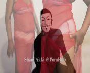 Sri lanka the awaking of the sex god | ලිංගික යාගය සෙක්ස් දෙවියෝ from හුකන සිංහල සෙකස් විඩියෝ