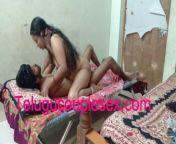 indian telugucouple home sex full hard fuck desi bhabi from tamil sex mms home