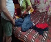 Indian village girlfriend first time fucking with boyfriend from indian village boudi xxx bangeramil school galas sex vog gel sexvideohousewife hot scene xvideos dog girl mpreallola issue ls nude teen dashag guugilinude alia bhat